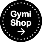 Gymi-shop