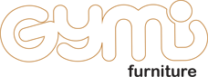 Gymi Furniture